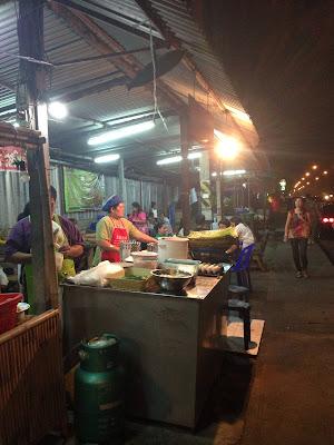 korat_street food