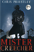 Published by Bloomsbury October 2011