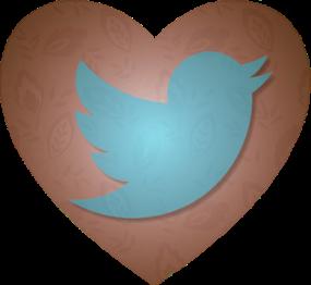 Twitter: @Schookokeksi
