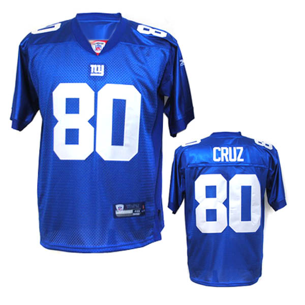 cheap New York Giants Victor Cruz Jerseys