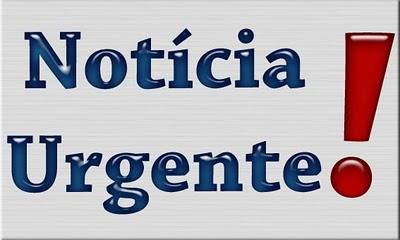 Gcf Blog Da Cal Ada Urgente Not Cias De Ltima Hora