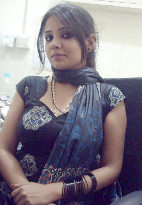 sex video tamil roman photo sexe
