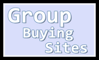 group-buying
