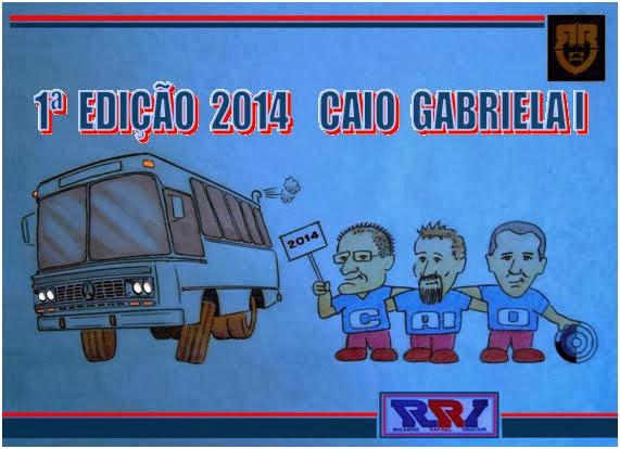Mais um lançamento da Equipe RRV MINIATURAS DE ÔNIBUS em breve!!