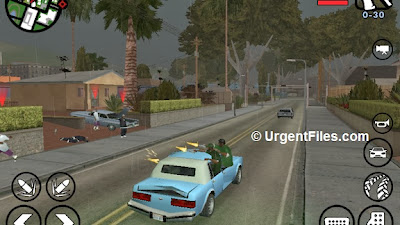 grand-theft-auto-gta-san-andreas-iOS