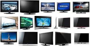 Daftar Harga TV LED