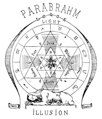 berg gottes im alten testament 5 buchstaben