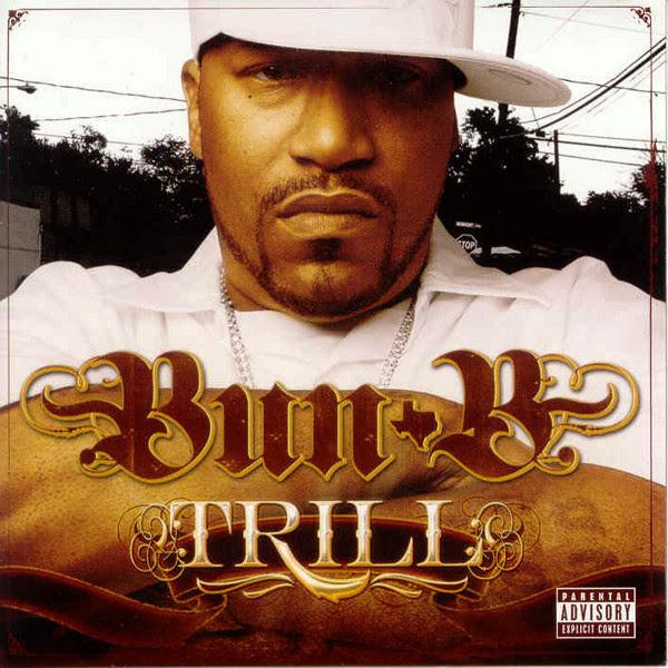 Bun B - Trill  Cover