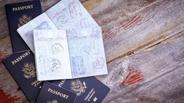 ETA India Visa