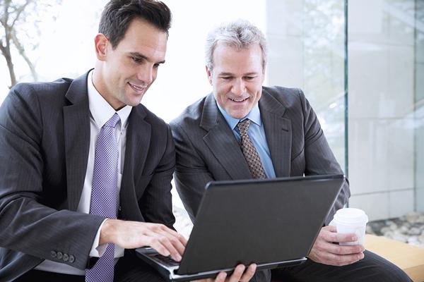 Trend-Micro-Adquiere-HP-TippingPoint-creando-solución-innovadora-defender-Redes-Empresariales
