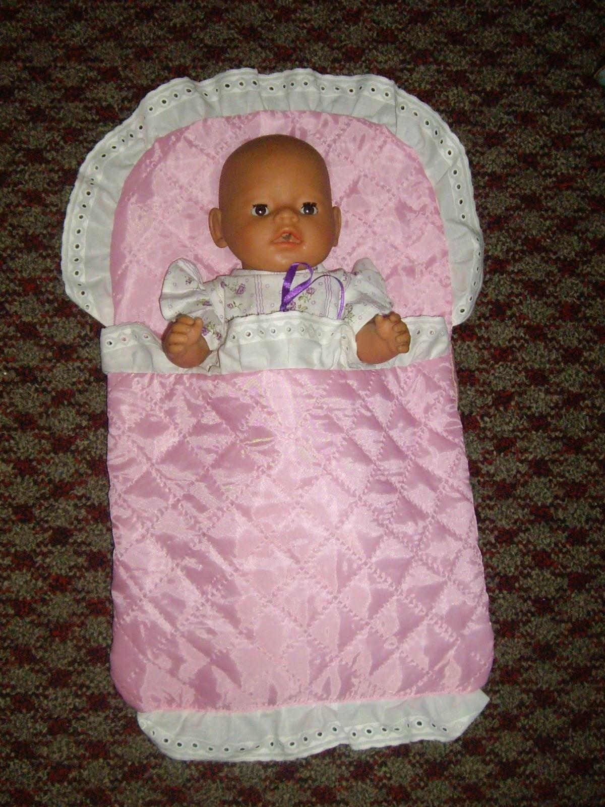 Сшить боди для куклы Baby Born Одежда для куклы