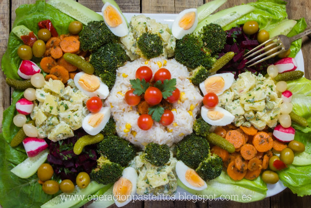 ensalada-marroqui-variada-verduras-arroz