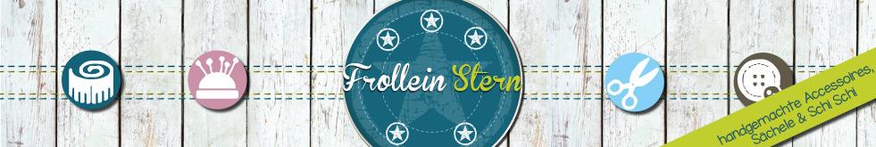 Frollein Stern