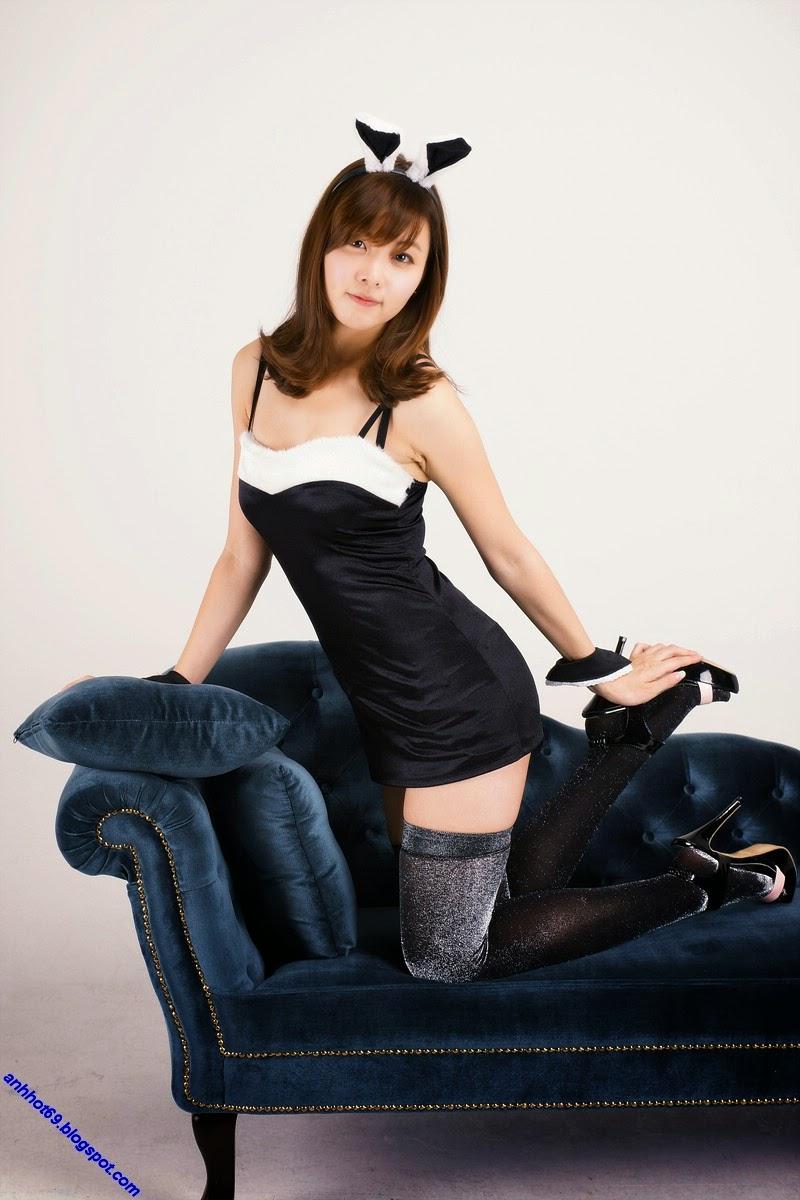 jung-se-on_DSC00251