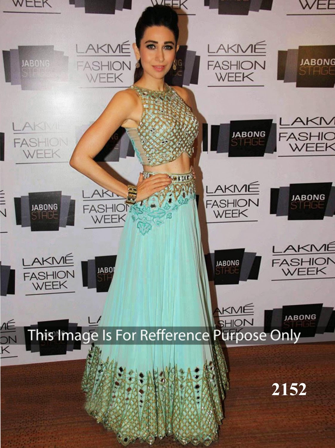 Bollywood Replica- Suits Sarees Lehengas: bollywood fashion online