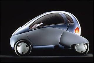 Hasta 6.000 euros de subvención para comprar un coche eléctrico