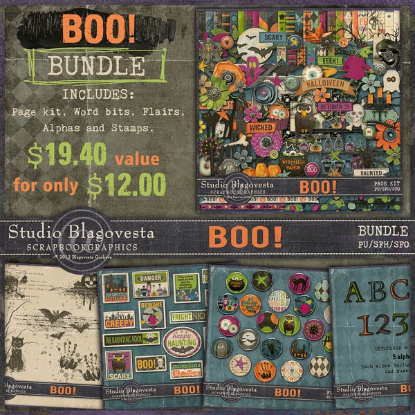 http://shop.scrapbookgraphics.com/BOO-BUNDLE.html
