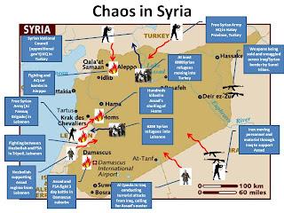 http://4.bp.blogspot.com/-vjvHcFaCa7k/T9lab_UP-FI/AAAAAAAAA6o/8L7PY_e_4R0/s1600/syria+war4.jpg