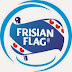 Lowongan PT Frisian Flag Indonesia