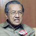 HOT : BN LEMAH, GAGAL - TUN M