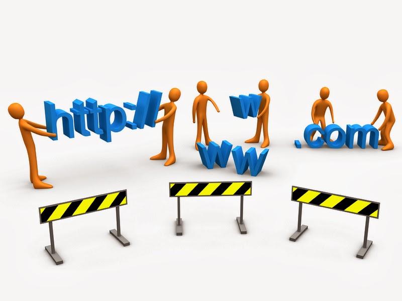 desenvolvendo sites