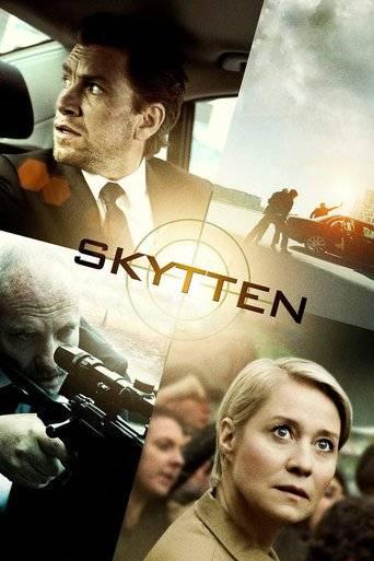 Skytten (2013) ταινιες online seires xrysoi greek subs