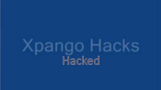 http://androidhackings.blogspot.in/2014/06/xpango-hack-creadit-adder-online.html