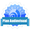 Plan Audiovisual