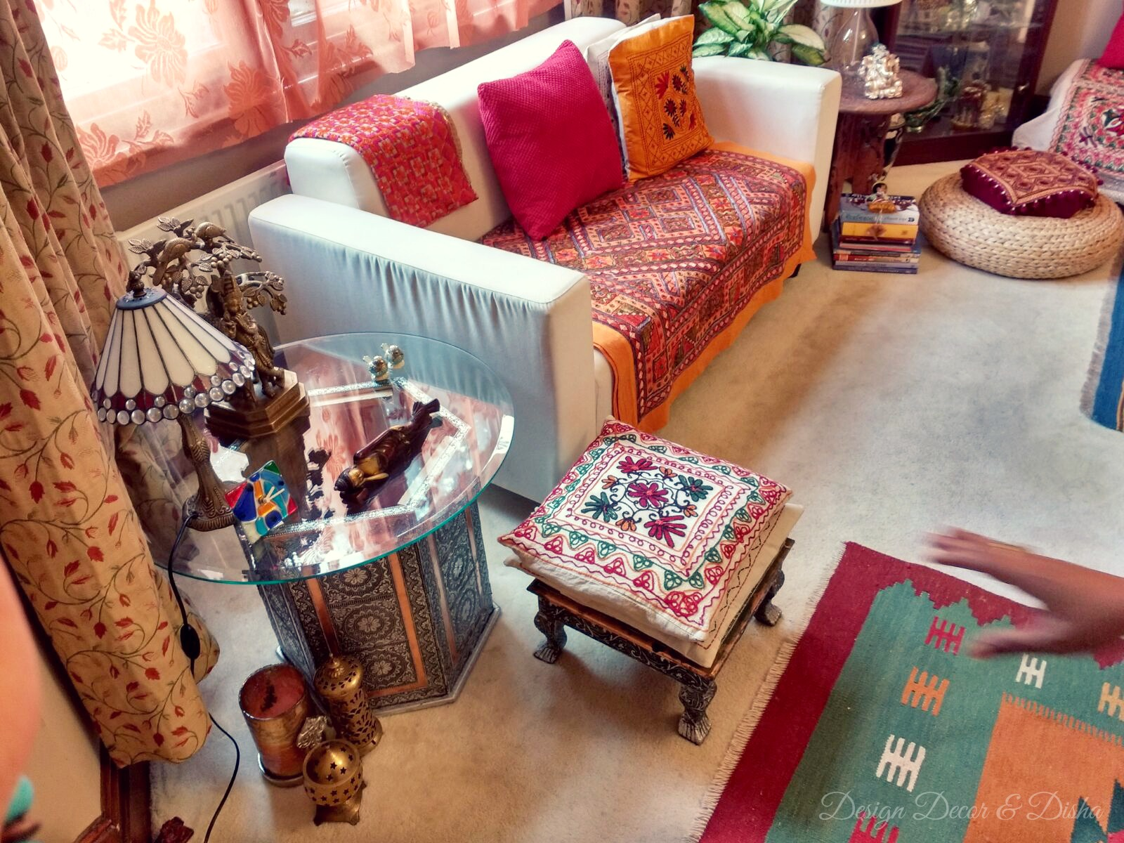 Indian Decor Ideas Part 90