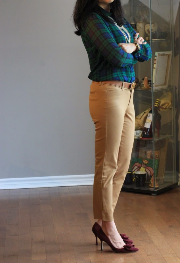 Old Navy Pixie Pants With Boots Pants Old Navy Pixie Pant