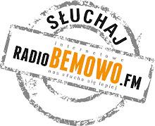 Usłyszycie nas w Internetowym Radiu Bemowo.FM