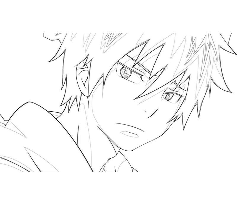 rin-okumura-rin-okumura-badmood-coloring-pages