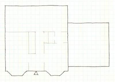 515662226062443862 in addition Pdf Diy Plans Carport Download Plans Attached Carport together with 1205 further Choosing Carport Kit besides Plans With Breezeway. on carport attached to house