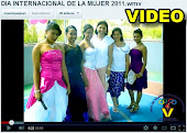 VIDEOS UETD
