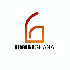 BLOGGING GHANA