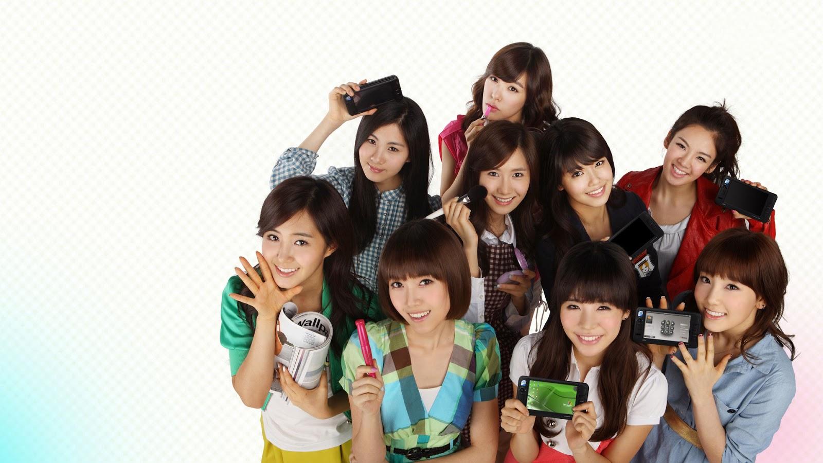 Girls hd wallpaper mobile add