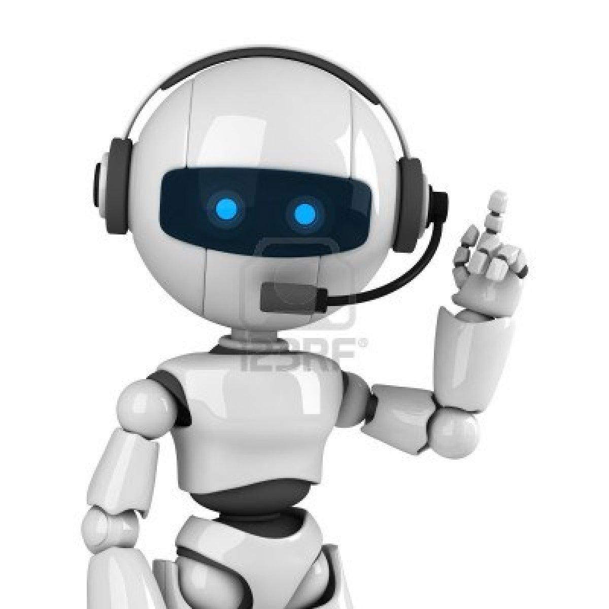 Ebook membuat robot forex