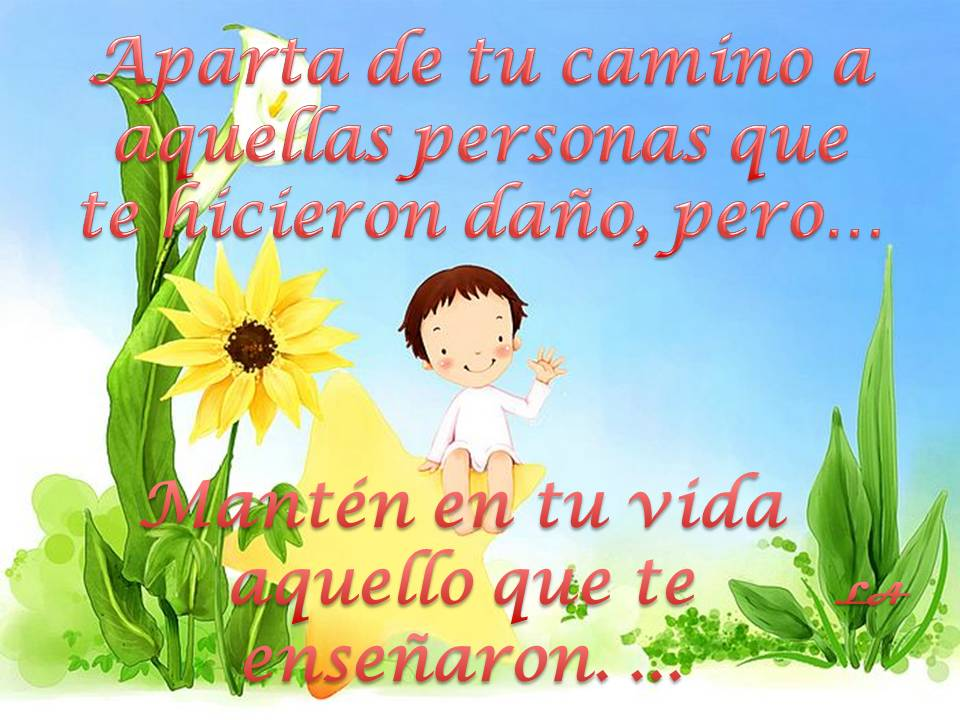 The gallery for --> Hola Amiga Frases