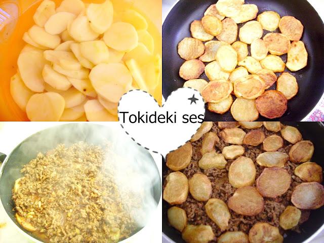 tencerede-patates-oturtmasi-tarifi