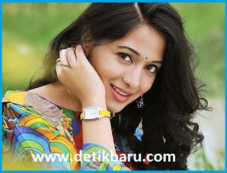 Preetika Rao, Pemeran Aliya Ghulam di Serial Drama Beintehaa