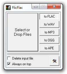 FlicFlac