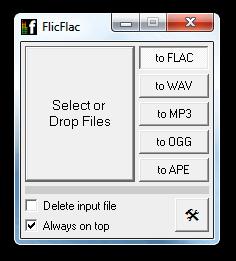 FlicFlac