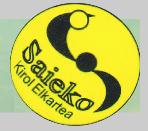 Saieko K.E.