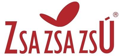 Zsa Zsa Zsú Zaragoza