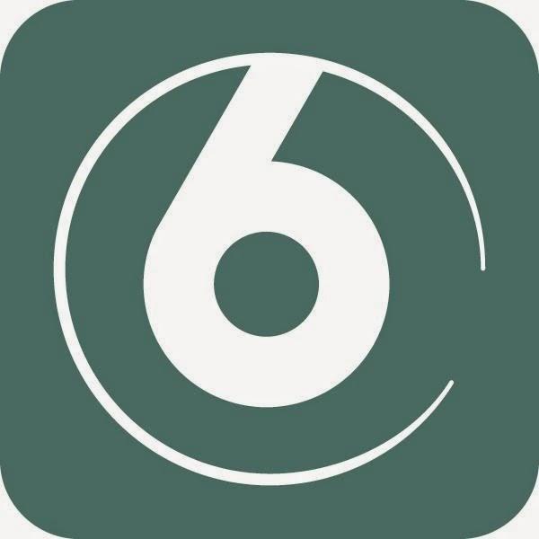 BBC Radio 6 Music, Online - BenjaminMadeira.com