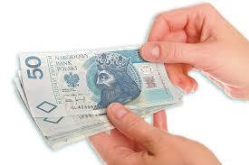 pożyczki pozabankowe toruń