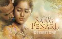 Film Wajib Tonton November 2011