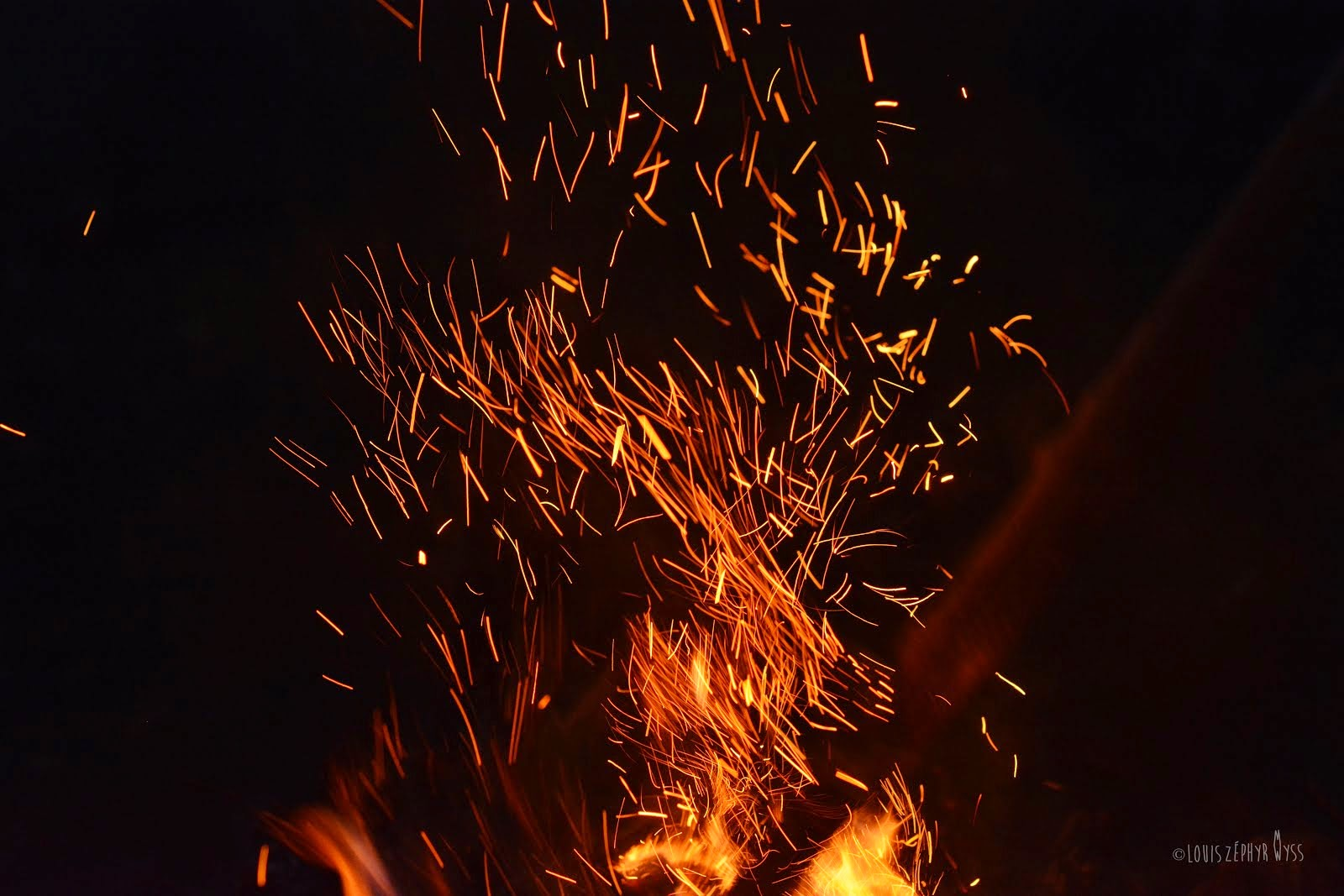 feu 3