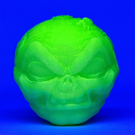 http://electriczombie.merchline.com/collections/toys/products/dead-head-killector-limited-edition-glow