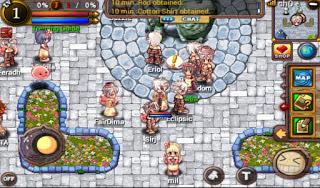 Ragnarok_Valkyrie_Uprising_Apk